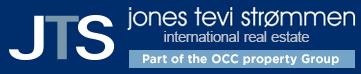 jones tevi strømmen - International Real Estate