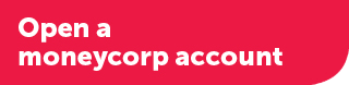 Open a MoneyCorp Account